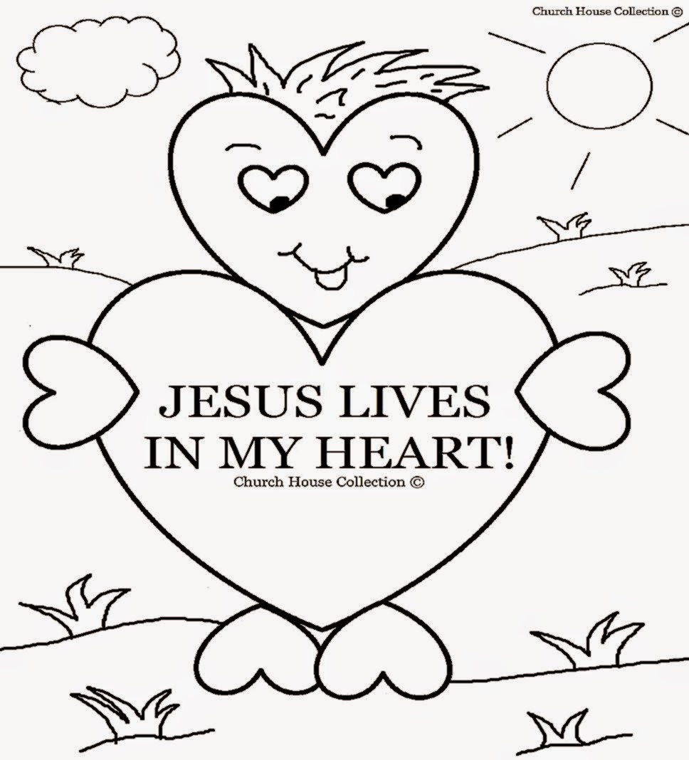 Sunday School Printable Coloring Pages - Gmvcontent - Free Printable Sunday School Coloring Pages