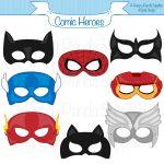 Super Hero Mask Template | Free Download Best Super Hero Mask   Free Printable Superhero Masks