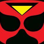 Superhero Mask Template | Free Download Best Superhero Mask Template   Free Printable Superhero Masks