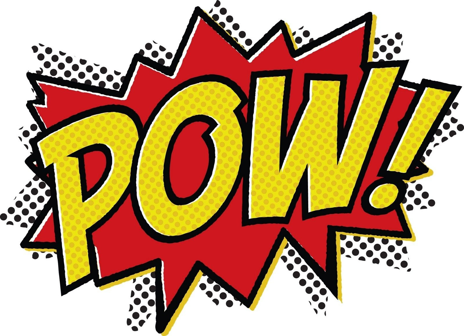 Superhero Printables In 2019 | Printables | Superhero Birthday Party - Free Printable Superhero Words