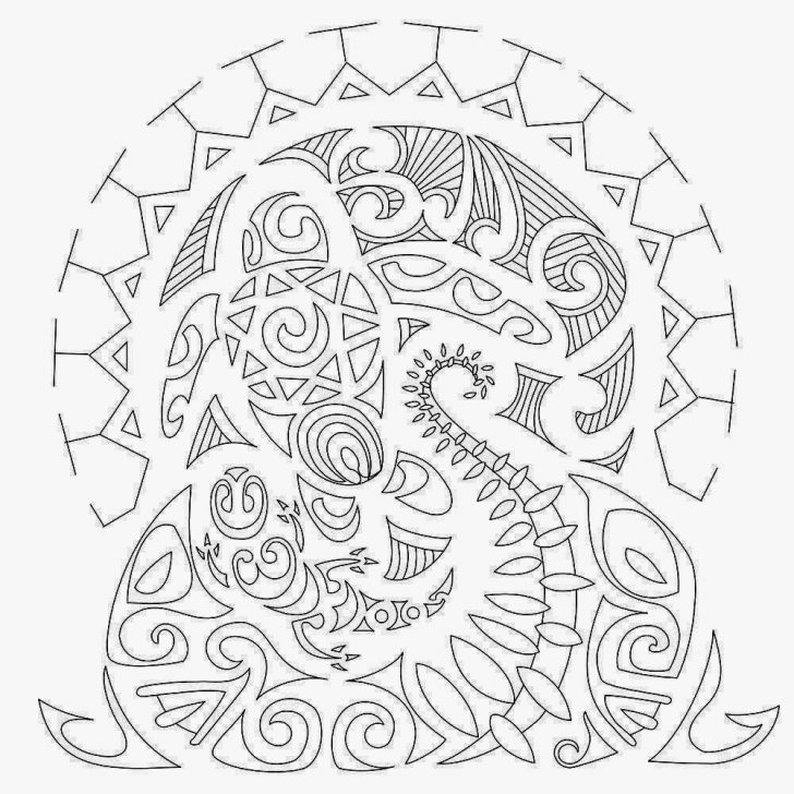 Free Tattoo Stencils Printable