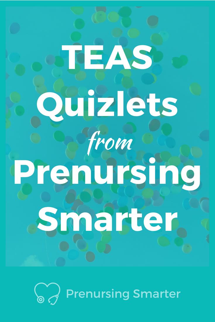 Teas Quizlet Practice Sets For The Teas 6   Teas Reading Prep: Tips - Free Printable Teas Study Guide