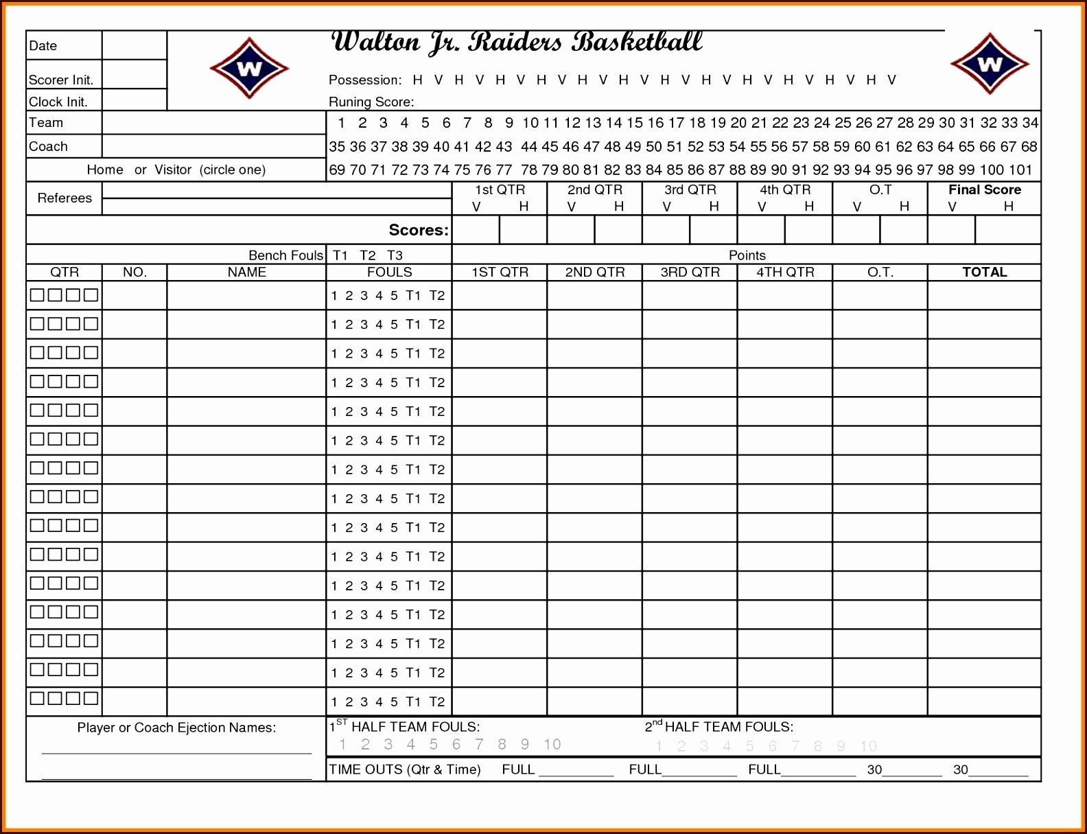 Than Volleyball Stat Sheets Score Sheet Pic1 | Trafficfunnlr - Printable Volleyball Stat Sheets Free