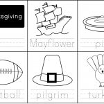 Thanksgiving Activities   Paging Supermom   Free Printable Thanksgiving Activities