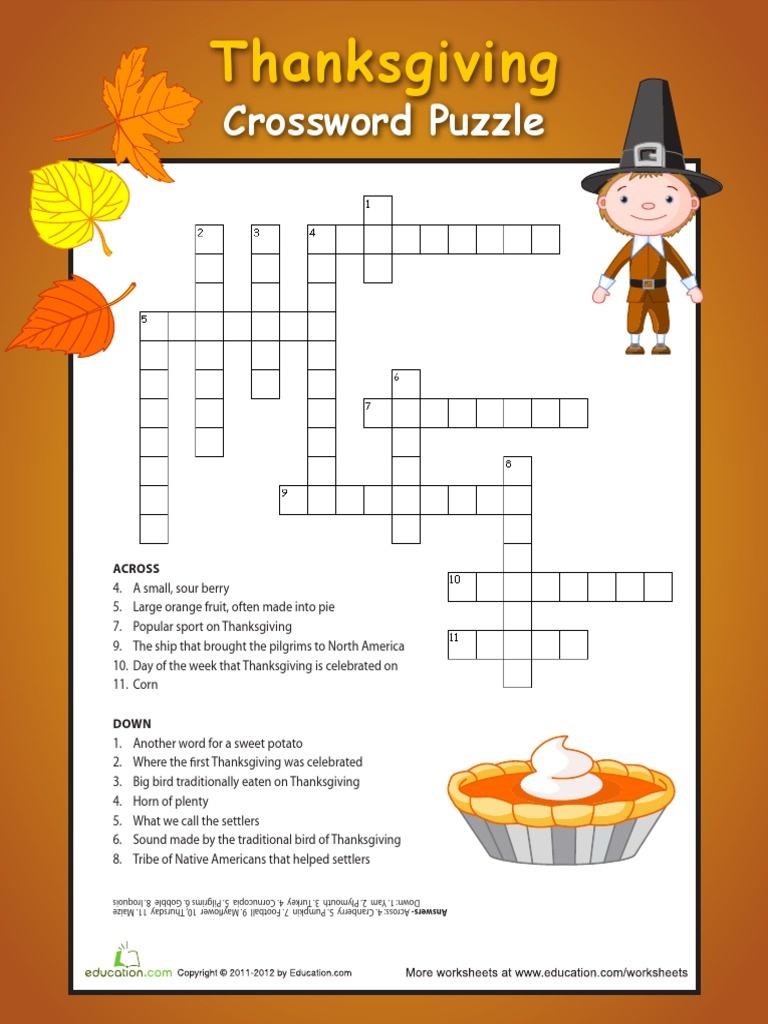 Thanksgiving Worksheets For Middle School #536598008 – Middle School - Free Printable Thanksgiving Worksheets For Middle School