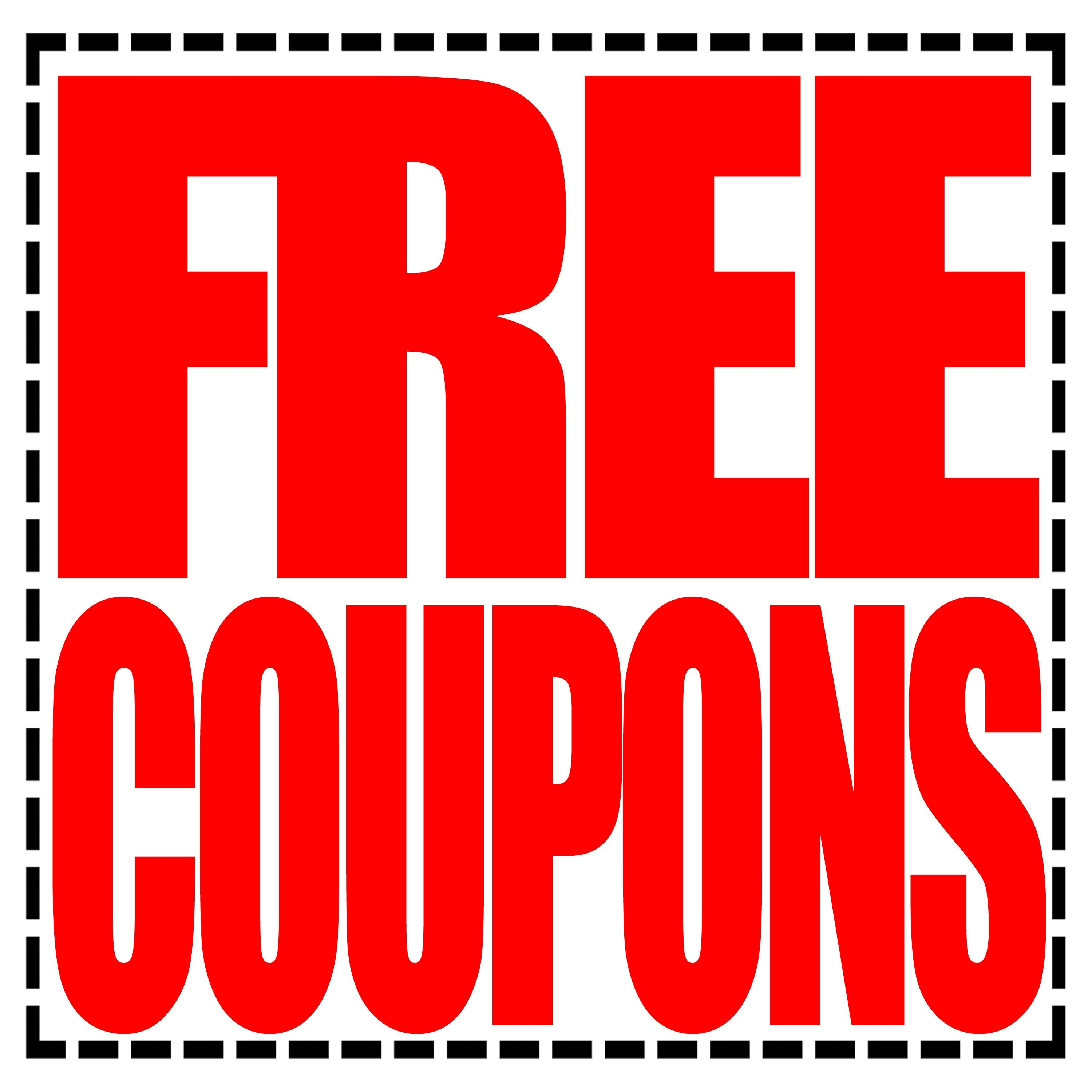 The Economy Hasn't Been Getting Any Better. It Seems To Have - Free Printable Grocery Coupons