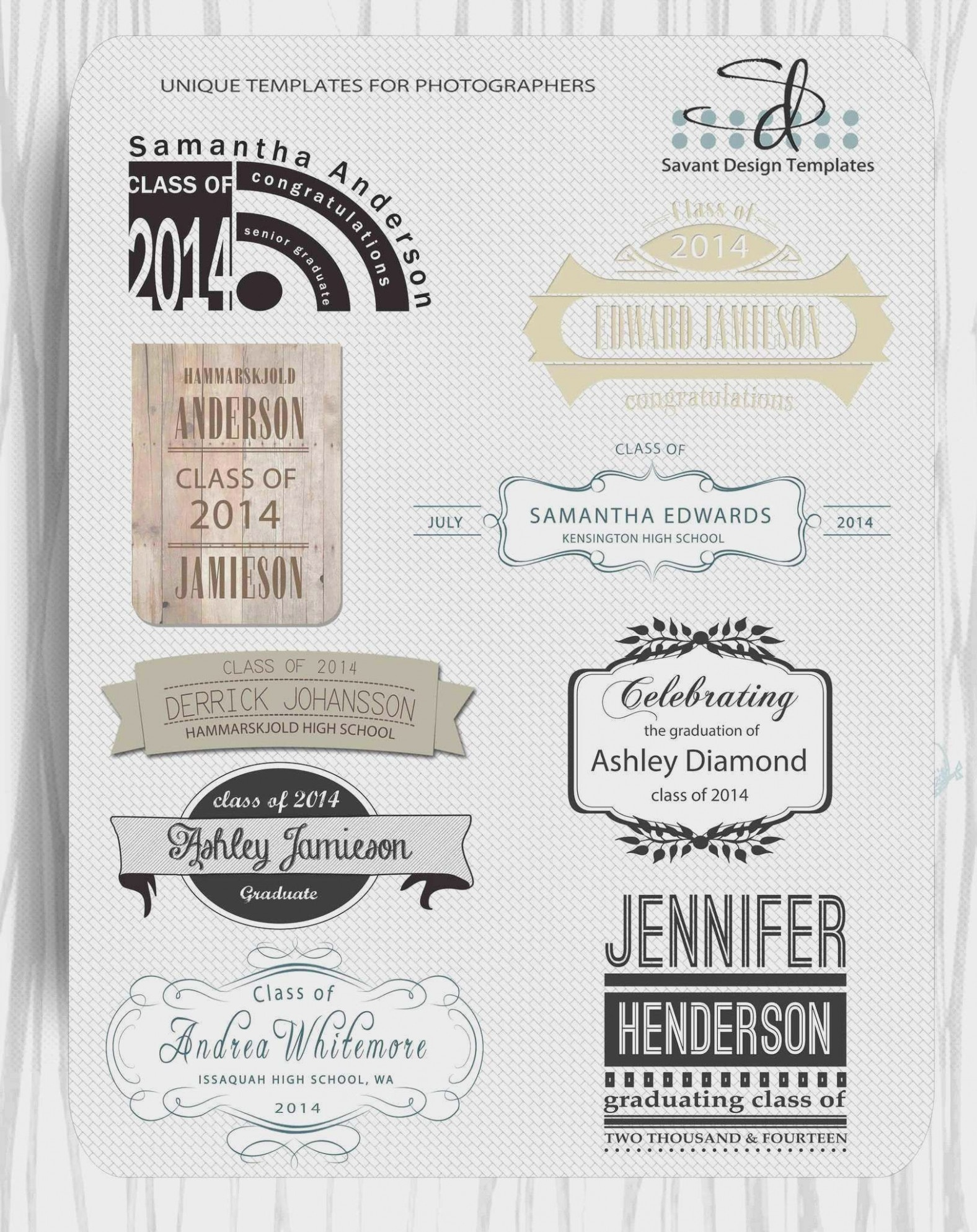 This Is How Return Address Labels | Label Maker Ideas - Free Printable Graduation Address Labels