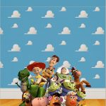 Toy Story 3: Free Printable Candy Bar Labels. | Frankies 3Rd Bday   Free Printable Toy Story 3 Birthday Invitations