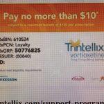 Trintellix   Pay No More Than $… | Drug Savings   Coupons And   Free Printable Spiriva Coupons