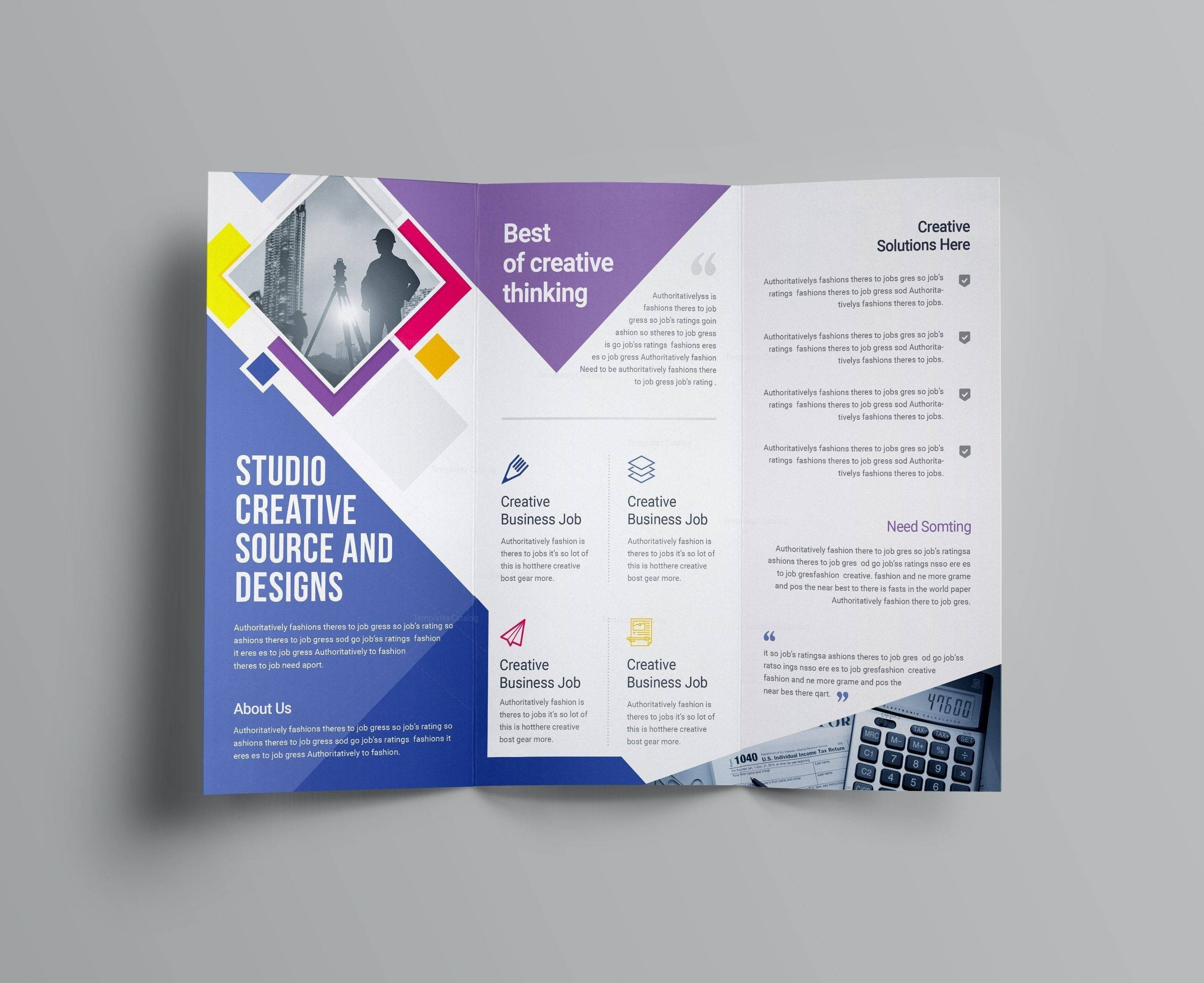 Valid Free Online Business Card Templates Printable   Wattweiler - Free Online Business Card Templates Printable