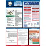 Virginia Labor Law Posters For 2019 | Poster Compliance Center   Free Printable Osha Posters