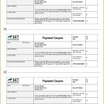 Voucher Book Template   Demir.iso Consulting.co   Free Sample Coupons Printable