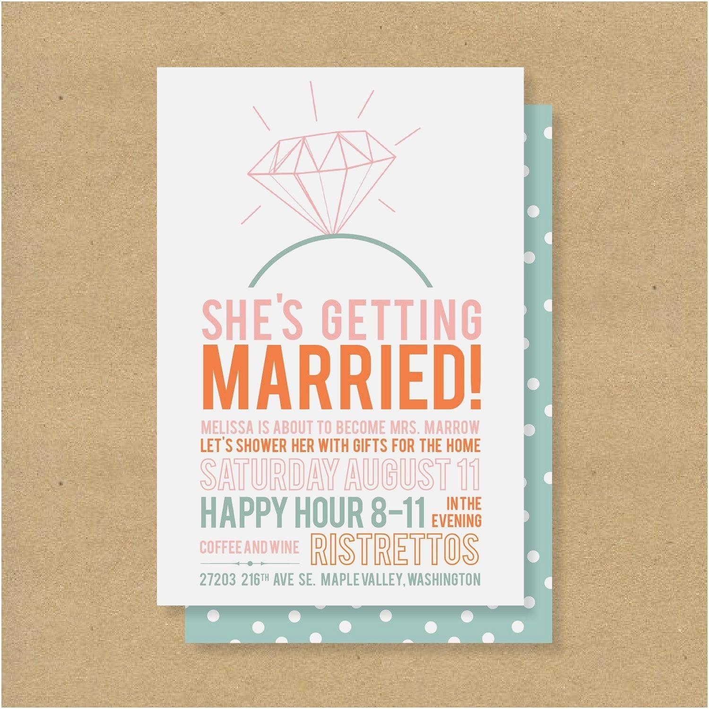 Wedding Shower Invitation Templates Free Printable Bridal Shower - Free Printable Bridal Shower Invitations