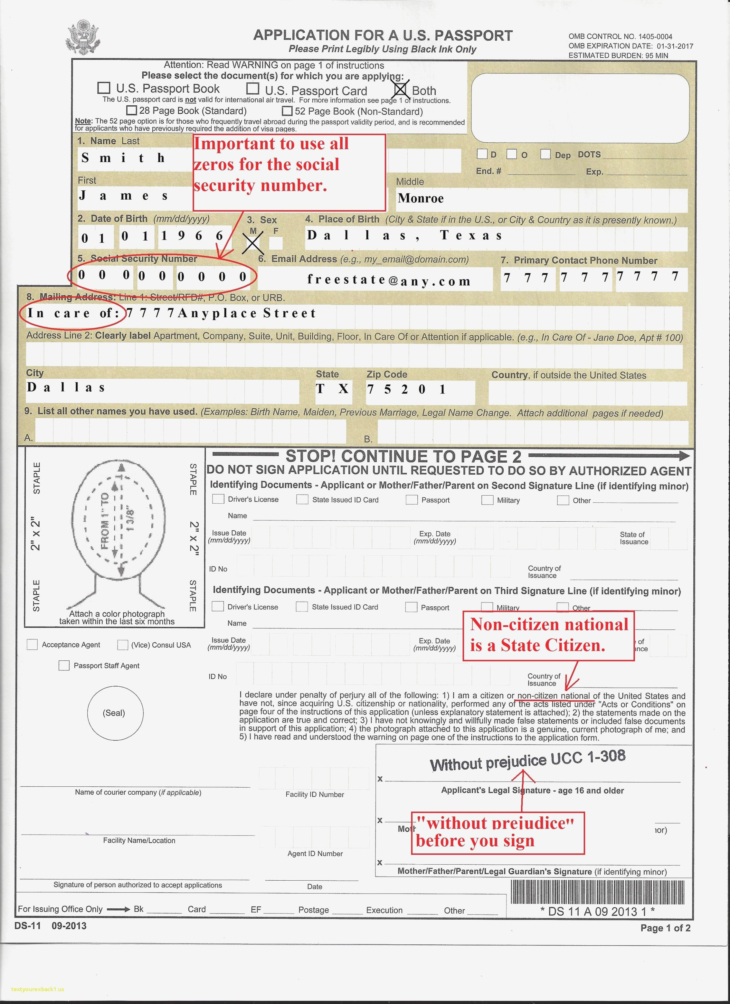 Why Is Ds 10 Form Free Download Considered | Form Information - Free Printable Ds 11