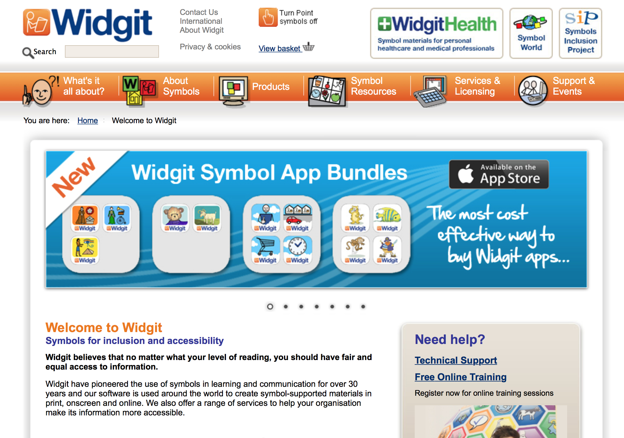 Widgit Symbols | Send | Speech, Language, Speech Language Pathology - Free Printable Widgit Symbols