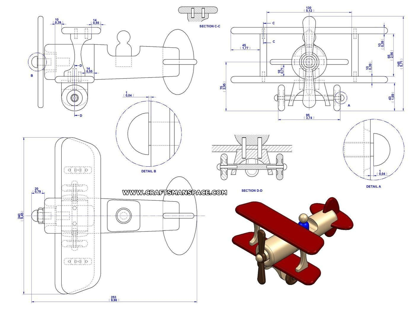 Wooden Toy Plans Free Pdf   Discover Woodworking Projects   Train - Free Wooden Toy Plans Printable