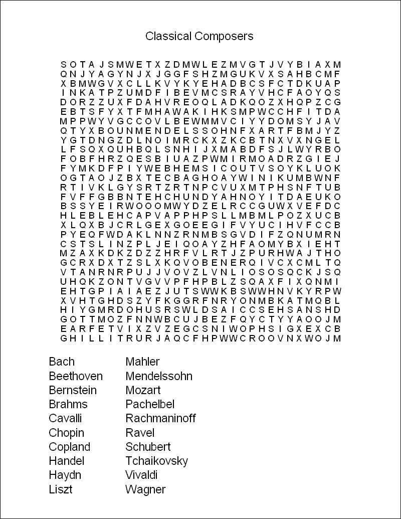 Word Search Puzzle | Childhood Memories | Word Search Games, Word - Free Printable Word Searches For Adults