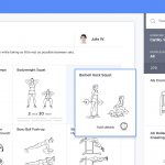 Workout Builder & Calendar Features · Workoutlabs Train   Free Printable Workout Routines