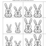 Worksheet: 10Th Exam Time Table Short Reading Comprehension Passages   Free Printable Coping Skills Worksheets For Adults