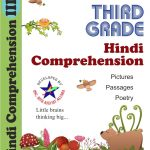 Worksheet: Addition Practice Worksheets Color Rub Adult Coloring   Free Printable Hindi Comprehension Worksheets For Grade 3