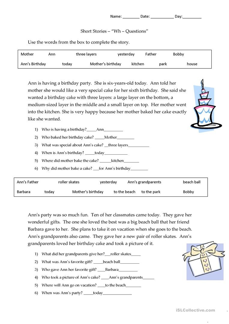 Worksheet : Daily Language Review Grade Printable Social Worksheets - Daily Language Review Grade 5 Free Printable