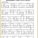 Worksheet : Kinder Worksheets Kindergarten Alphabet Practice Letter   Free Printable Practice Name Writing Sheets