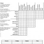 Worksheet : Kindergarten Awesome Logic Puzzles Printable Bes On   Free Printable Logic Puzzles