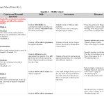Worksheet : Learn Spanish Worksheets Learning Kindergart   Free Printable Spanish Alphabet Worksheets