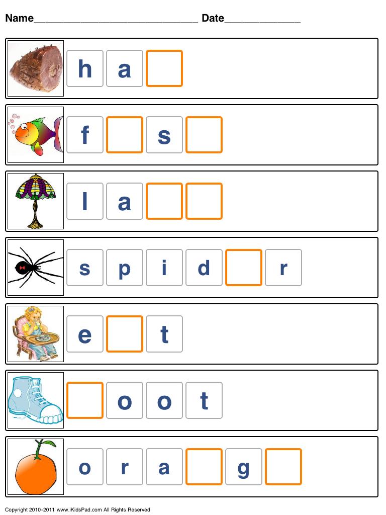 Worksheet : Printable Word Games For Kids Degree This And That - Free Printable Word Games
