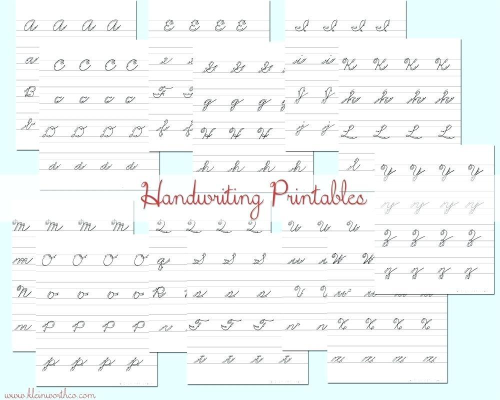 Worksheet : Printing Practice Sheets Gidiye Red Mapolitica Number - Free Printable Script Writing Worksheets