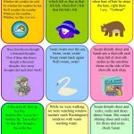 Worksheet Tongue Twister Images I Love That My Kiddos Are Getting   Free Printable Tongue Twisters
