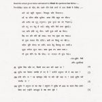 Worksheet : Year English Grammar Worksheets Free Printable Preschool   Free Printable Hindi Comprehension Worksheets For Grade 3