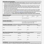 You Will Never Believe These Bizarre Truths | Form Information   Free Printable Texas Bill Of Sale Form
