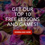 Youth Group Lessons - Free | Youth Bible Lessons - Free | Ministry - Free Printable Bible Lessons For Youth