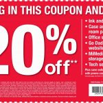 Zara Printable Coupons Coupon Code / Wcco Dining Out Deals   Free Printable Coupons 2017