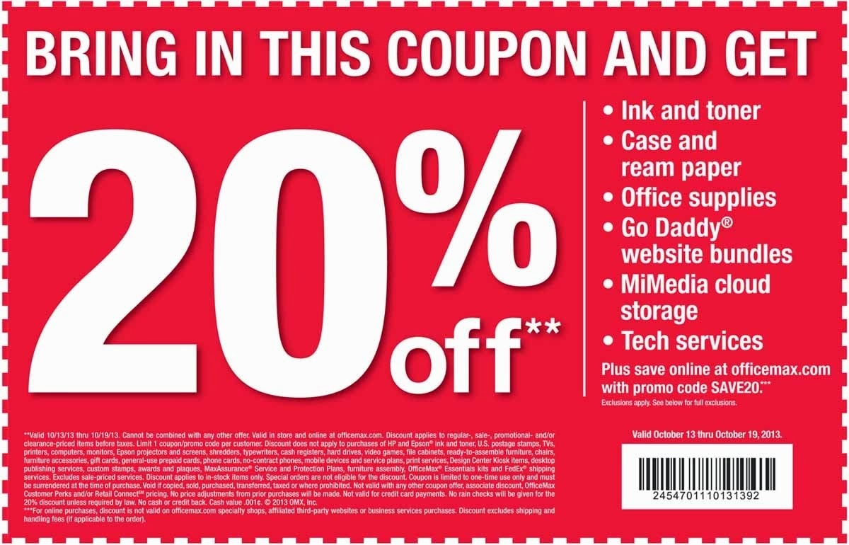 Zara Printable Coupons Coupon Code / Wcco Dining Out Deals - Free Printable Coupons 2017